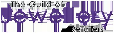 Guild of Jewellery Retailers